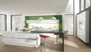 ecksteckdose küche wohndesign 2017 interessant fabelhafte dekoration liebreizend