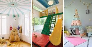 ideen kinderzimmer kinderzimmer gestalten ideen home interior minimalistisch www