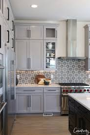 best benjamin light gray for kitchen cabinets 2019 benjamin color of the year