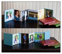 accordion photo album november album sale brophy photography