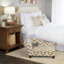 Dog Bed Nightstand Enchanted Home Pet Ultra Plush Chevron Snuggle Pet Sofa Bed Free