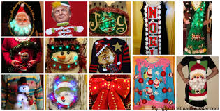 christmas sweater ideas christmas sweater ideas and diy christmas sweaters