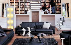 perfect living room inspiration for small home decor inspiration