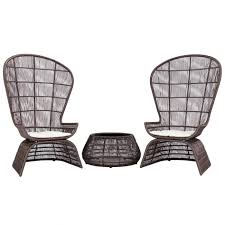 Topgrill Patio Furniture by Outdoor Patio Furniture Los Angeles Home Design Ideas And Pictures