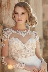 wedding dresses portland lace wedding dresses portland