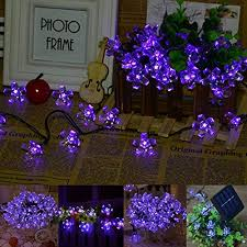 indoor solar lights amazon 9 best lighting images on pinterest fairy lights led light strips