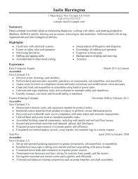 spanish interpreter resume sample spanish interpreter resume