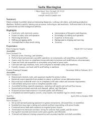 Example Medical Resume Spanish Interpreter Resume Sample Medical Interpreter Resume