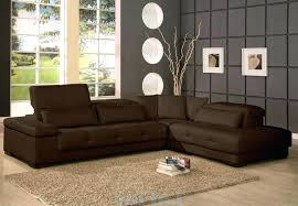 Living Room Sets Walmart Walmart Living Room Furniture Living Room Furniture Sets
