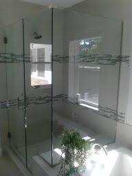 shower door glass replacement shower door glass replacement