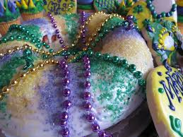 where can i buy a king cake where to buy king cakes for mardi gras in dfw