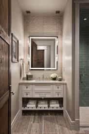 rustic bathroom ideas pinterest 54 best bathrooms images on pinterest bathroom ideas rustic