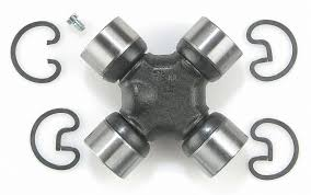 nissan titan u joint gmb universal joint part number 210 0153