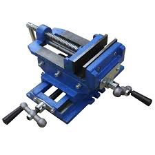 Wood River Economy Bench Vise Hardware by Amazon Com Drill Presses Tools U0026 Home Improvement Magnetic
