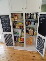 paint inside kitchen cabinets captivating interior design ideas
