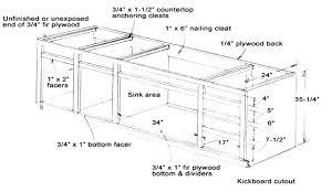 upper kitchen cabinet height upper cabinet depth smarton co