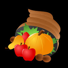 thanksgiving clipart free thanksgiving day graphics20 png