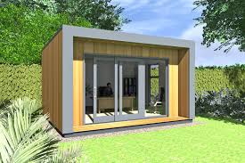 Office Garden Shed Pleasing 60 Garden Office Ideas Decorating Inspiration Of Best 25