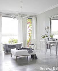 Bathroom Design Online Bathroom Remodeled Bathrooms Bathroom Remodel Dream Bathroom