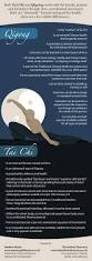 top 25 best taoism ideas on pinterest taoism quotes tao te