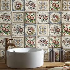 classic bathroom tile ideas traditional classic bathroom tile ideas