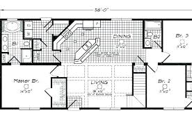 ranch house plans open floor plan house plans open concept ranch ranch house floor plans open plan