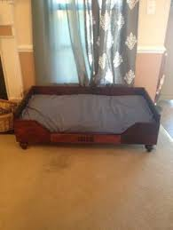 Crib Mattress Base This Is Exactly What I M Planning To Do With The Crib Base And
