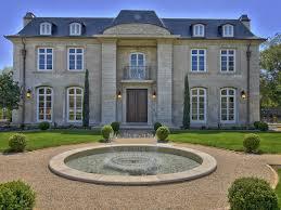 Home Exterior Design Stone Stone For Home Exterior Home Design Ideas