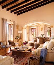 Casa Bonita Home Decor Una Luz Inolvidable En Mallorca La Nostalgia De Amador Por Su Isla