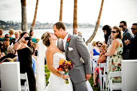 san diego wedding planners scripps seaside forum san diego destination wedding planner