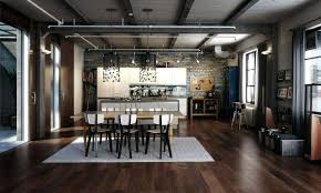 loft kitchen ideas loft kitchen ideas hive loft kitchen modern loft kitchen ideas