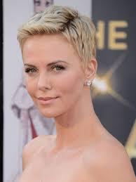 2013 hairstyles for women over 80 years old kurzhaarfrisuren über 80 schöne kurzhaarschnitt ideen short