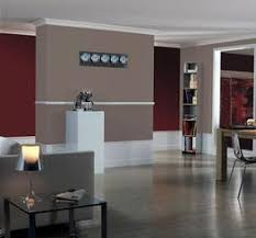 home interiors uk uk home interiors search our mouldings more on specifiedby