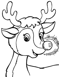 rudolph the red nosed reindeer rudolph le renne au nez rouge