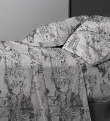 Sexy Bed Set by Cowpokes U2022 Slate U2022 Sexy Bed Sheets Slate