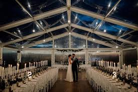 wedding arches canberra willowhouse weddings events event planner canberra