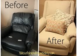72 Leather Sofa Decoro Leather Sofa James Cream Oversized Leather Sofa Arcata