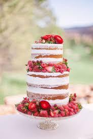 hochzeitstorte erdbeeren die besten 25 hochzeitstorte erdbeer ideen auf