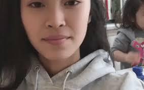 Little Girl Face Meme - little girl weird face meme hot trending now