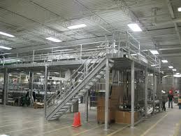 warehouse space savings axiom inc