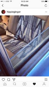 jeep wagoneer interior 23 best waggy images on pinterest vw camper plywood and jeep
