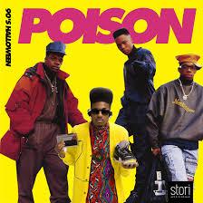 poison 90s halloween party inside stori 95 king st e