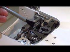 How To Clean And Oil by How To Clean Your Industrial Sewing Machine The Fashion