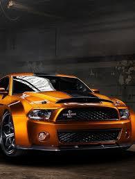fastest mustang cobra ford mustang cobra cars mustang cobra ford