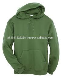 japan mens hoodies japan mens hoodies suppliers and manufacturers