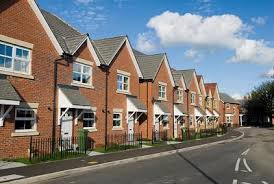 starter homes cml sets out views on starter homes initiative council of
