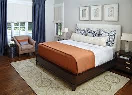 Blue And Gray Bedroom Dark Blue Master Bedroom Ideas Fresh Bedrooms Decor Ideas