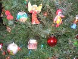 tree my tree