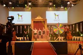 Theater Baden Baden Preisverleihung Des Baden Baden Award 2011 Baden Baden Award
