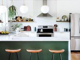 kitchen collection careers sunset magazine
